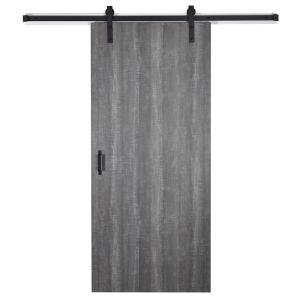 Door Size (WxH) in.: 42 x 84