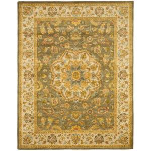 12 X 16 Area Rugs The Home Depot