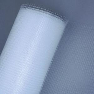 Insulation Netting