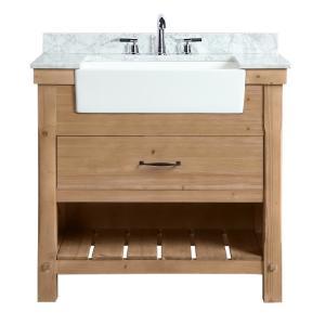 Farmhouse Bathroom Vanities Bath