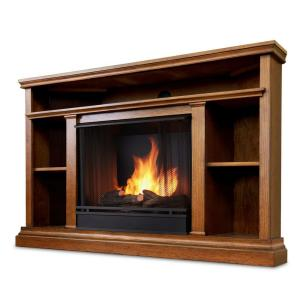 corner fireplaces corner media stand with fireplace