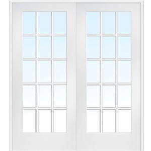 Door Size (WxH) in.: 72 x 84
