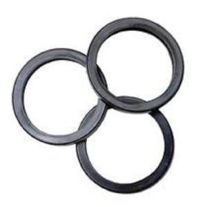Click here to buy Lisle Replacement Adaptor Gasket for 22150 Funnel by Lisle.