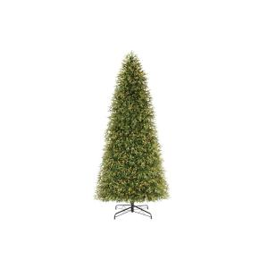 Artificial Tree Size (ft.): 12 ft