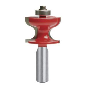 Diablo 1/2 inch Carbide Window Stool Router Bit from Router Bits