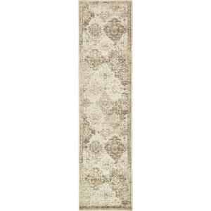 Approximate Rug Size (ft.): 2 X 10