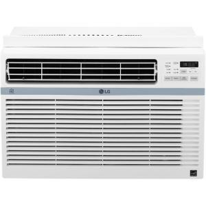 BTU Cooling Rating (ASHRAE): 8000 BTU