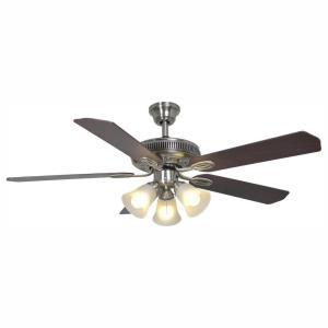 Ceiling Fan Width (in.): 50 - 54.1