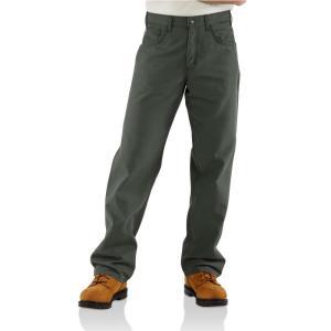 $50 - $100 in Work Pants