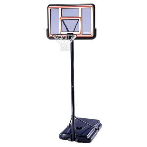 Lifetime 44 in. Portable Fusion Basketball System