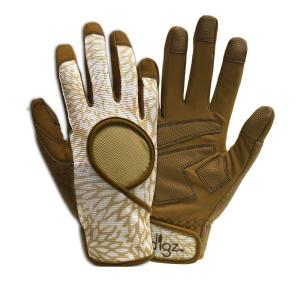 Digz Signature Glove - Large