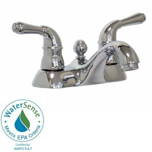 Glacier Kitchen Faucet Upc Code From Home Depot