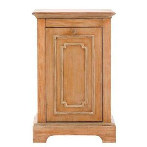 Cheap Home Decorators Collection Manor Washed Single