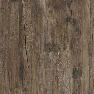 Allure+Resilient+Plank+Flooring Allure Ultra Wide Normandy Oak Natural ...