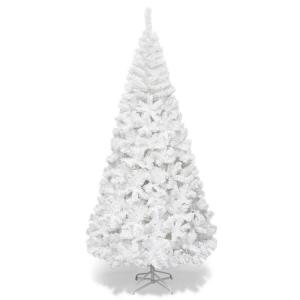 Artificial Tree Size (ft.): 7 ft