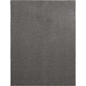 Approximate Rug Size (ft.): 6 X 8