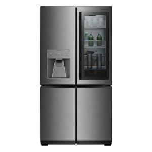 Refrigerator Width (In.): 36 or Greater
