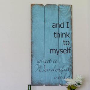 Wall Art Width: Small (Under 20 in.)