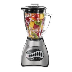 Oster in Countertop Blenders