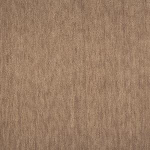 Carpet Width (ft.): 13.9