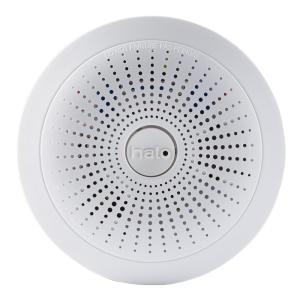 Halo Smart Smoke and CO Alarm by Halo