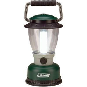 Coleman LED Battery Powered Lantern-