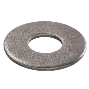 Fits Bolt Size: 1/2 inch