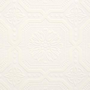 graham brown wallpaper home decor the home depot graham brown wallpaper home decor