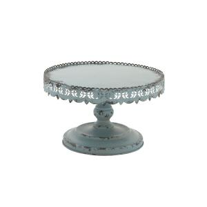 Special Values cake stands & tiered cake stands