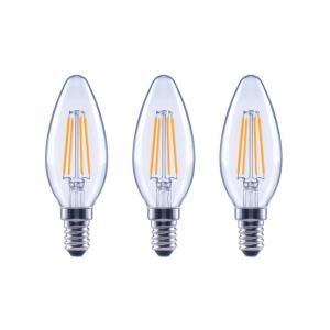 Light Bulb Shape Code: B11