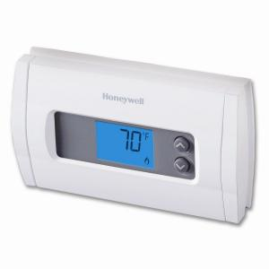 Shop programmable thermostats in the thermostats section of iantje.tk Find quality programmable thermostats online or in store. UP TO 45% OFF SELECT TOOLS + FREE PARCEL SHIPPING WITH MYLOWE'S. SHOP NOW > Link to Lowe's Home Improvement Home Page. Welcome to Lowe's Honeywell Programmable Thermostats 7-day Programmable Thermostat.