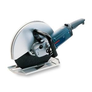 Wheel Diameter (in.): 12 in