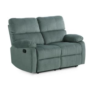Super Reclining Sofas Loveseats Living Room Furniture The Dailytribune Chair Design For Home Dailytribuneorg