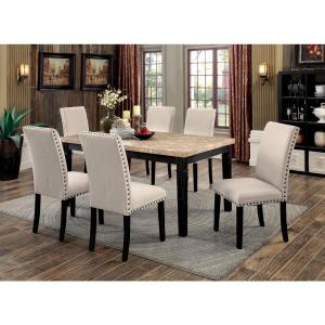 Granite - Kitchen & Dining Tables - Kitchen & Dining Room ...