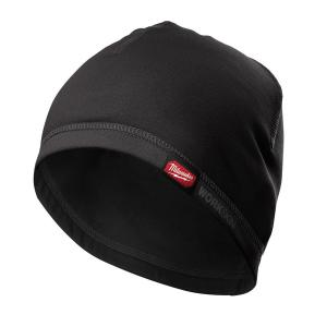Hat Liner