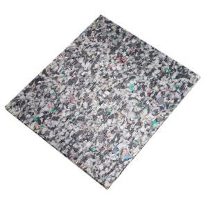 Carpet Padding