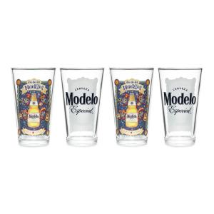 Top Rack Dishwasher Safe cocktail shakers & mixing glasses