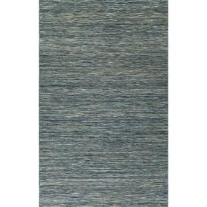 Approximate Rug Size (ft.): 9 X 13