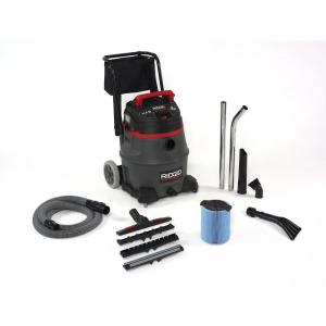 Ridgid 16 gal. 2-Stage Commercial Wet Dry Vac by