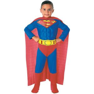 Size: 4T in Kids Halloween Costumes