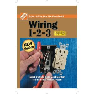 1-2-3 Books Wiring 1-2-3 Book 2nd Edition