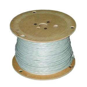 Southwire 1,000 ft. 14/2 Type NM-B Cable