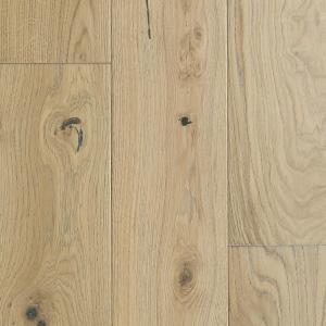 Plank Size: Wide plank (7+ in)