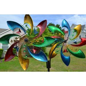 Wind Chime/Spinner