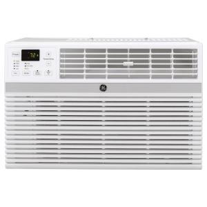 BTU Cooling Range (ASHRAE): 10000 - 10999 BTU