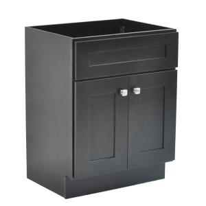 Popular Vanity Widths: 24 Inch Vanities