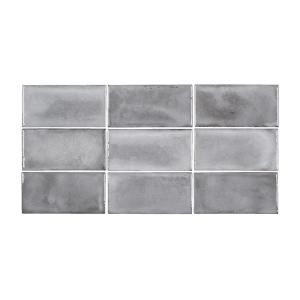 Approximate Tile Size: 3x6