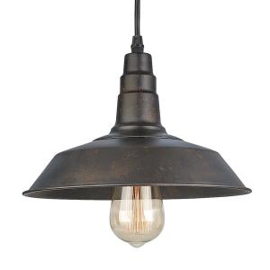 Farmhouse Pendant Lights Lighting The Home Depot