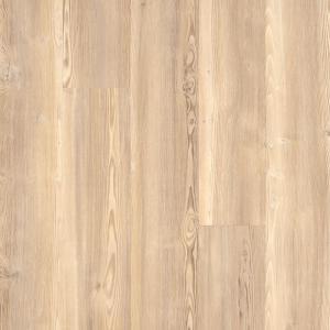 Living Room Vinyl Plank Flooring Vinyl Flooring The Home Depot
