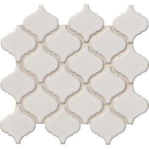 Price Per Sq. Ft.: $10-$10.99 in Ceramic Tile